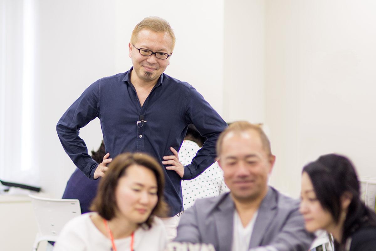 コーチングスキルアップ! 1DAYワークショップ【フォーカシング、システムズアプローチ編】