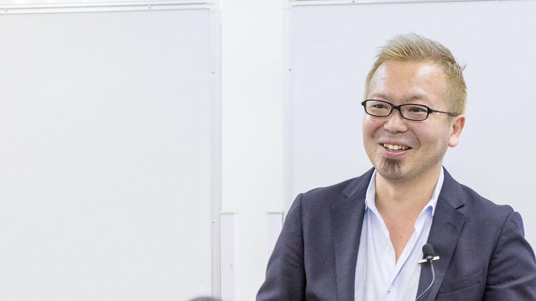 【オンライン】プロコーチ養成スクール「エッセンシャルクラス」